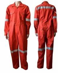 Boiler Suits Industrial Uniforms