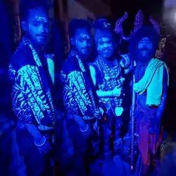 Bhardwaj Musical Group Jagran Party