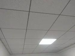 Ceiling Grid Tile