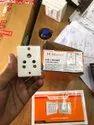 Electrical Non Modular Switches