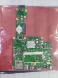 ASUS X553MA LAPTOP MOTHERBOARD