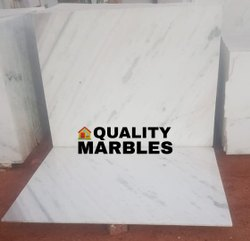 Quality marble Agaria White Marble