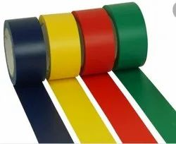 Floor Marking Adhesive Tapes