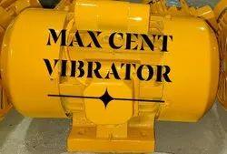 1hp Vibrator Motor