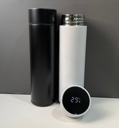 Insulated Vacuum Flask