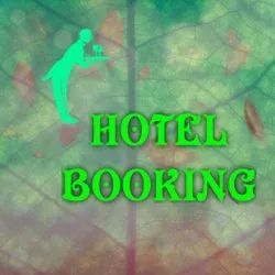 Personal AC Hotel Booking
