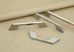 Designer Cabinet Handle