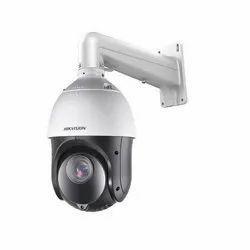 Hikvision 2 MP PTZ IP Camera, Max. Camera Resolution: 1920 x 1080, Camera Range: 100 Mtr