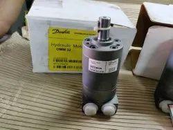 Danfoss Omm 32 Hydraulic Motor
