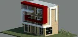 House Plan, uttar pradesh