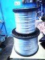 Zatka Wire