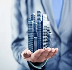 Salaried Real Estate Financing Service, in Mumbai, Identity Proof