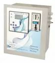 Smart Card Water Vending Atm Machine