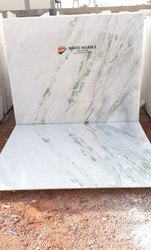 White Morwad Marble