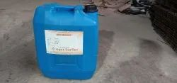 APEX SURFINE Industrial Oxy-Boost / Accelerater For Phosphating, Packaging Size: 25kg