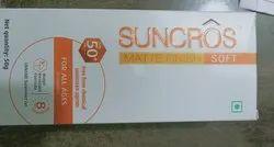 Suncros 50