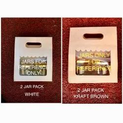 Jar Packaging Box