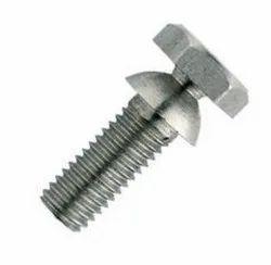 Shear bolts