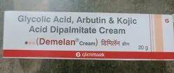 Demelan Lite Cream