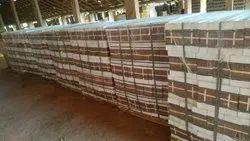 Wall Cladding Clay Tiles