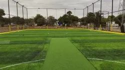 Football Ground Construction Services Turnkey, in Tamil Nadu