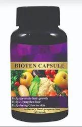 Bioten Capsule