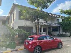 Luxury Villas sale raipur 4bhk B Type Bungalow Las Vista vip road Raipur CG