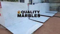 Quality Marble Wonder Beige Marble