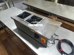 For Industrial Commercial Kitchen Equipments