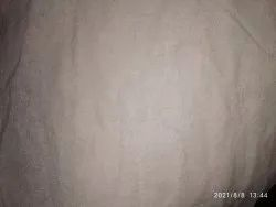 Plain Disposable Tissue Napkin