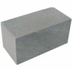 Rcc Solid Block