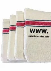 Cotton Cleaning Duster Cloth