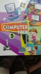 NCERT Book Available