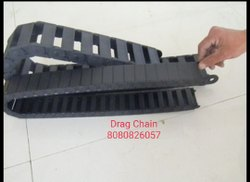 Drag Chain For CNC Machine
