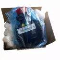 Mitsubishi Encoder OSA18-50/A48, OSA18-100/A48