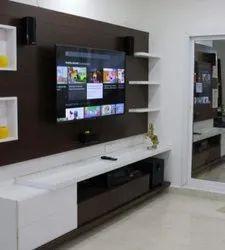 LED TV Units