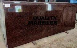 Quality marble Cat Eye Granite