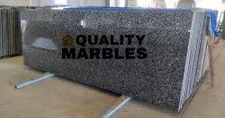 Quality marble Blue Pearl Granite