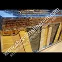 Catering LED Buffet Counter