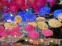 Indian Diwali Decorative Lights