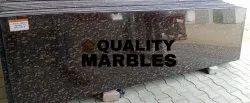 Quality marble Ten Brown Granite
