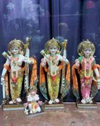 Marble Ramdarbar