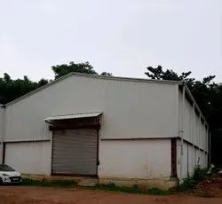 Commercial Warehouse For Rent, in Ranchi, 4220 Squre Feet