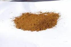 Spices Mix Veg Kadhai Masala Powder, Packaging Type: Balaji Spices _Ratan555