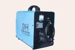 DH WELD 40 -450 Amp Arc Welding Machine 450