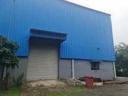 Property Resale Services
