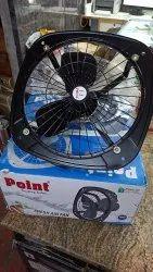 Exhaust fan 12 inch