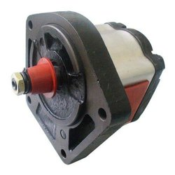 Hydraulic Gear Pumps For Tractor