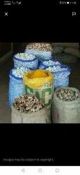 Turmeric Powder, 50 kg