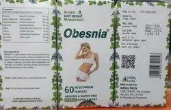 Obnesia